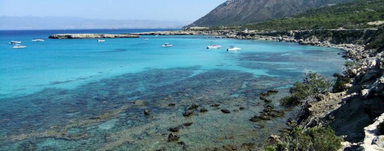 Povídání o Kypru – odkaz na článek zde