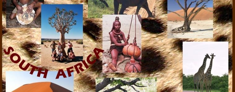 Afrika (25)