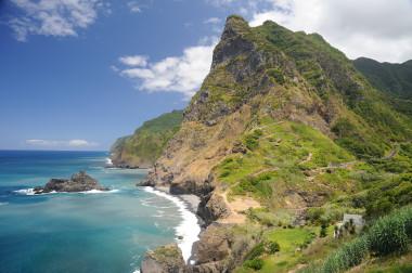 Povídání o Madeiře – odkaz na článek zde