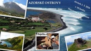 plakát Azory